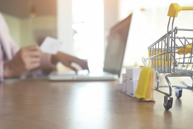 Merama levanta 160 mdd y busca liderar e-commerce en AL
