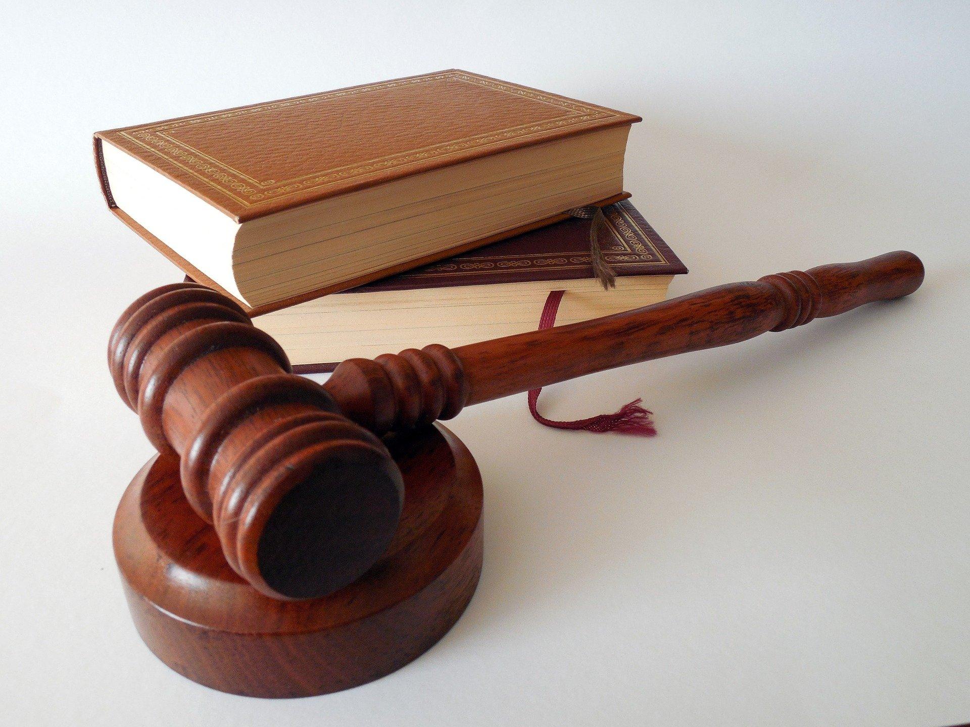 CCE pide respetar la Constitución ante reelección en SCJN