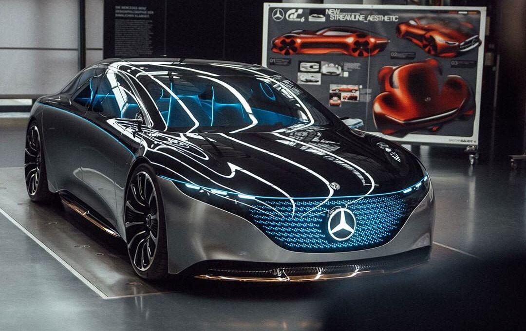 Estás listo para un auto eléctrico o híbrido