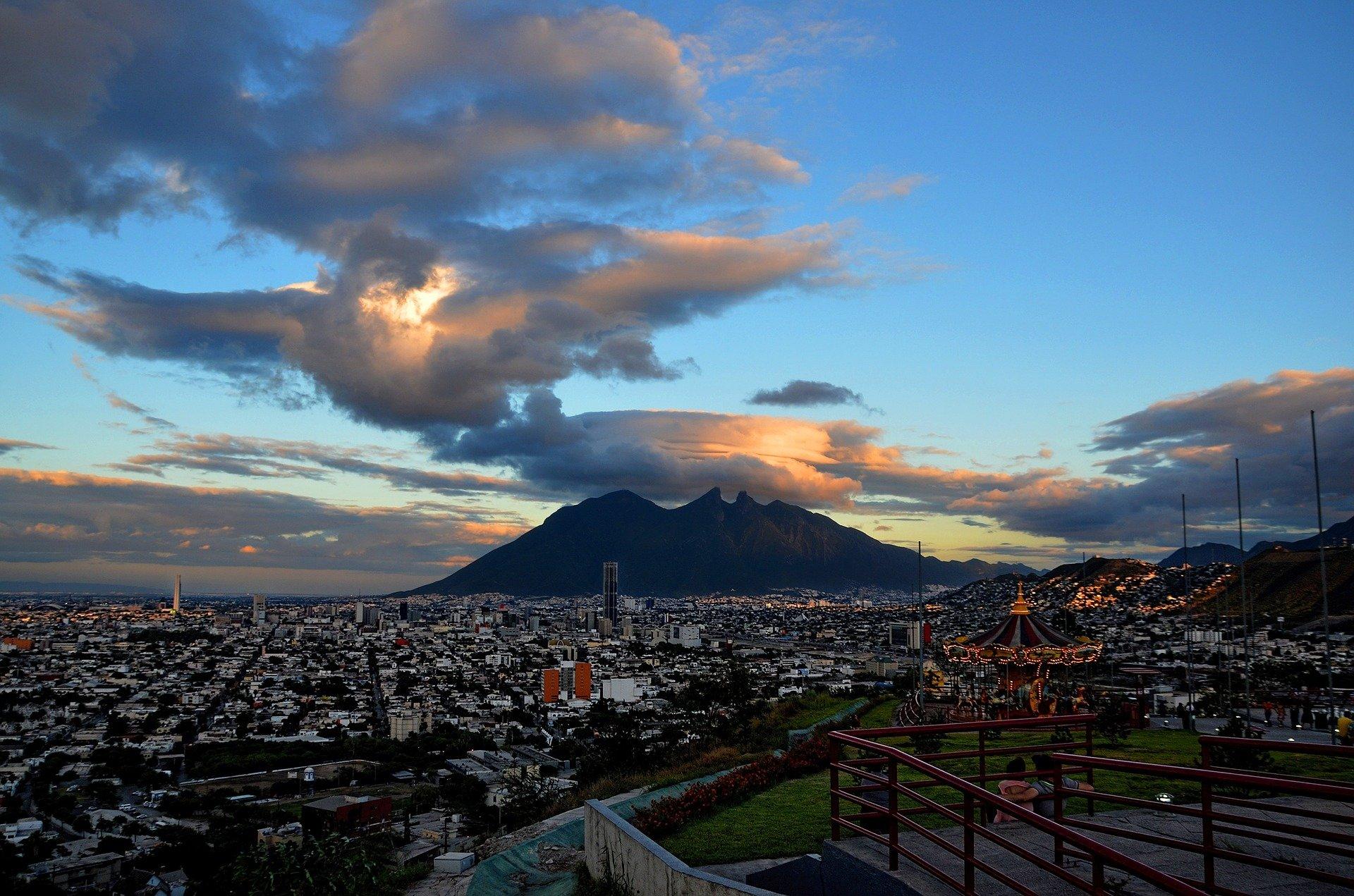 Nuevo León trabaja por la competitividad e innovación del turismo