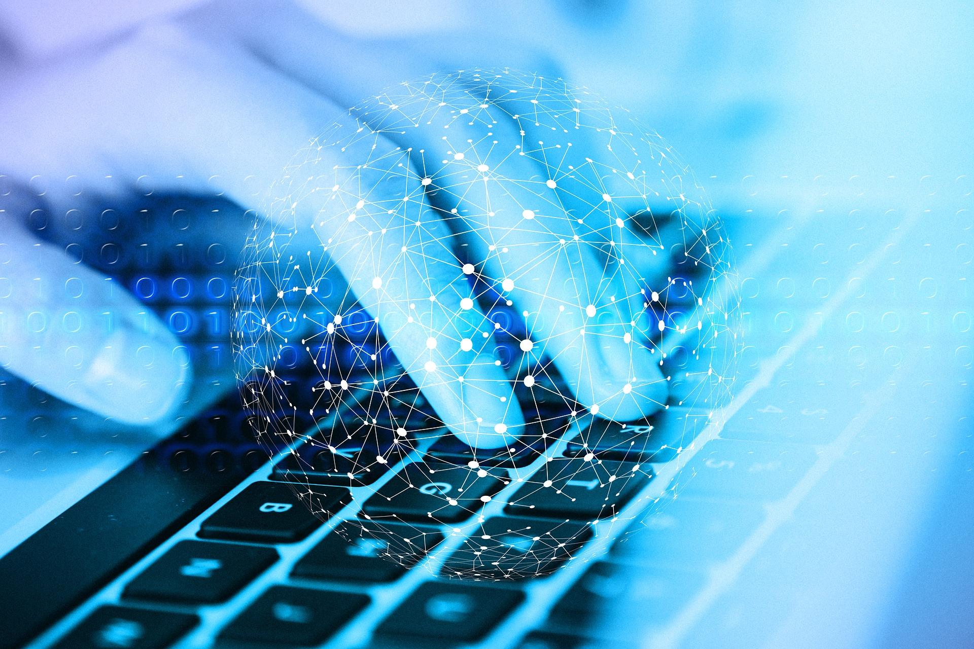 Las empresas buscan trabajadores digitalizados