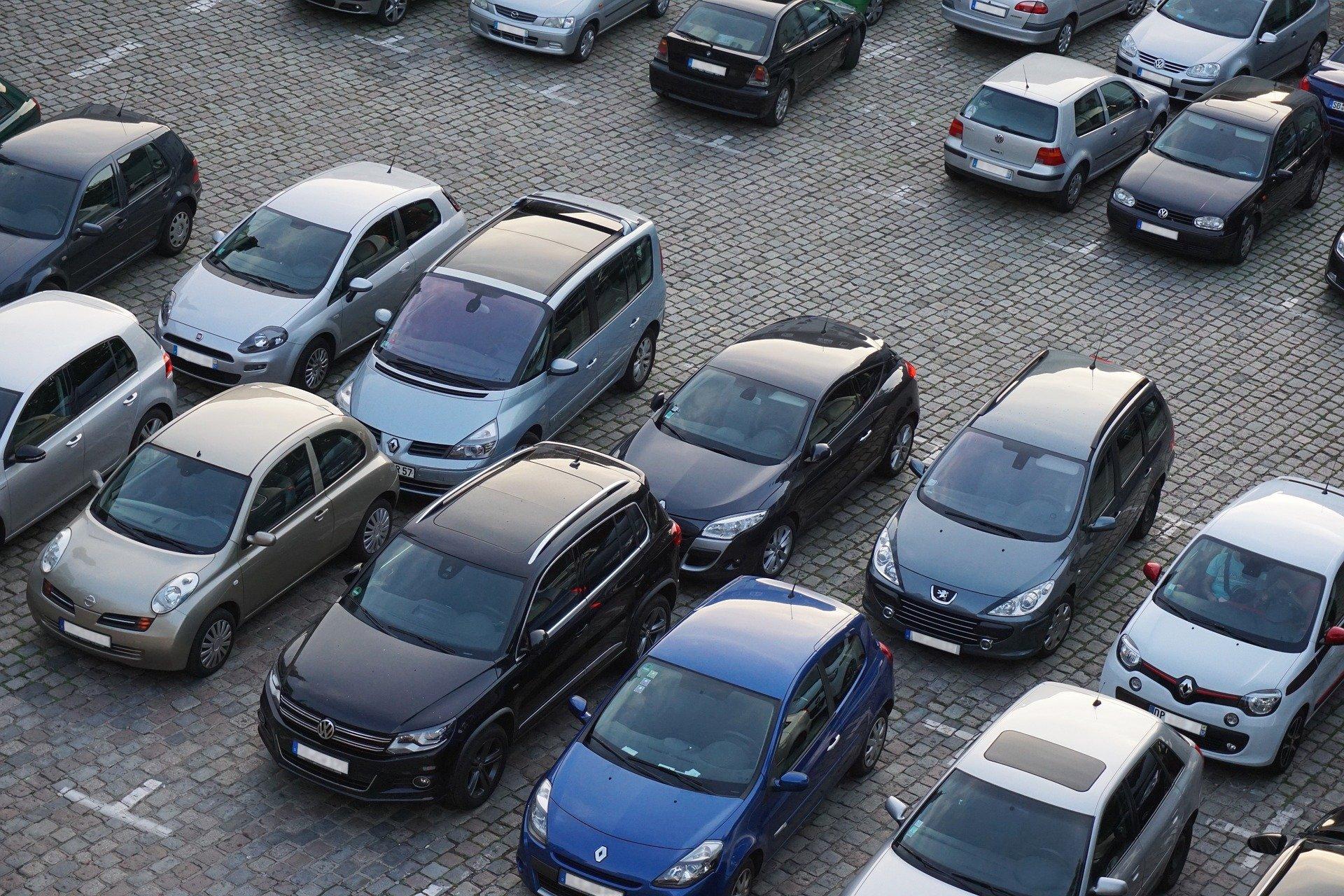 Autos ligeros, los más vendidos en México