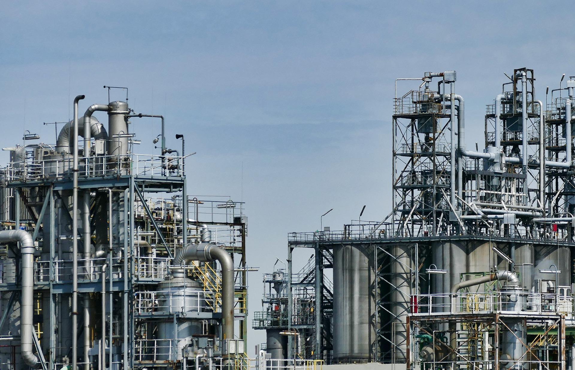 Reforma a Ley de Hidrocarburos genera incertidumbre a la inversión
