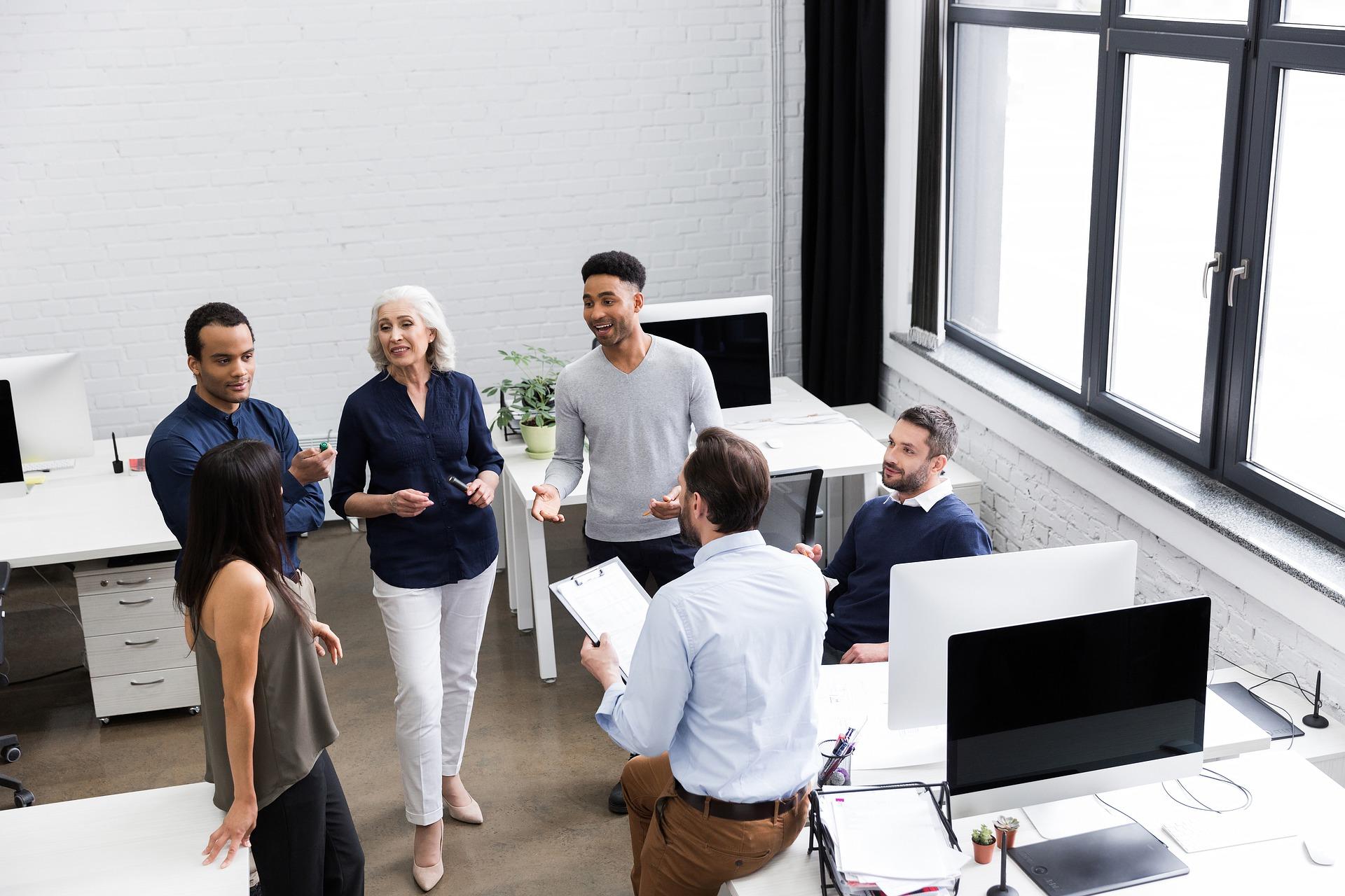 Liderazgo, clave para la innovación en la empresa: MIT Sloan