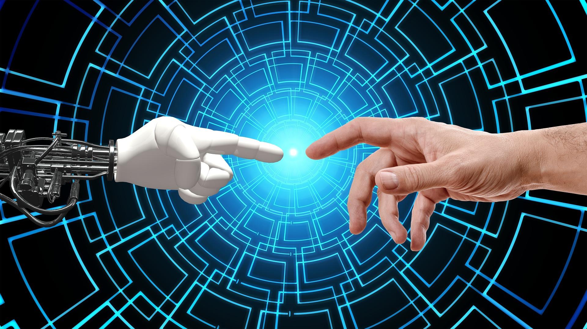 Ética en la IA aplicada a los RRHH: MIT Sloan