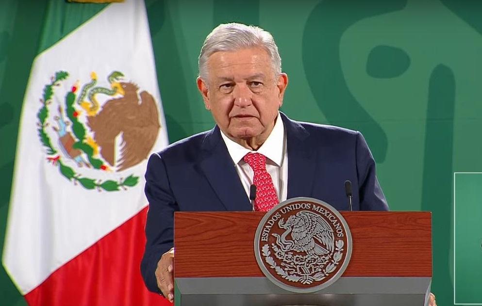 Economía mexicana se mantiene estable: AMLO
