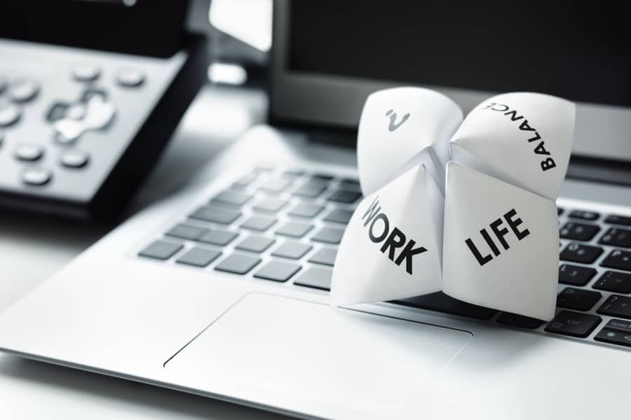 Bienestar, impulso para superar crisis y acelerador de productividad