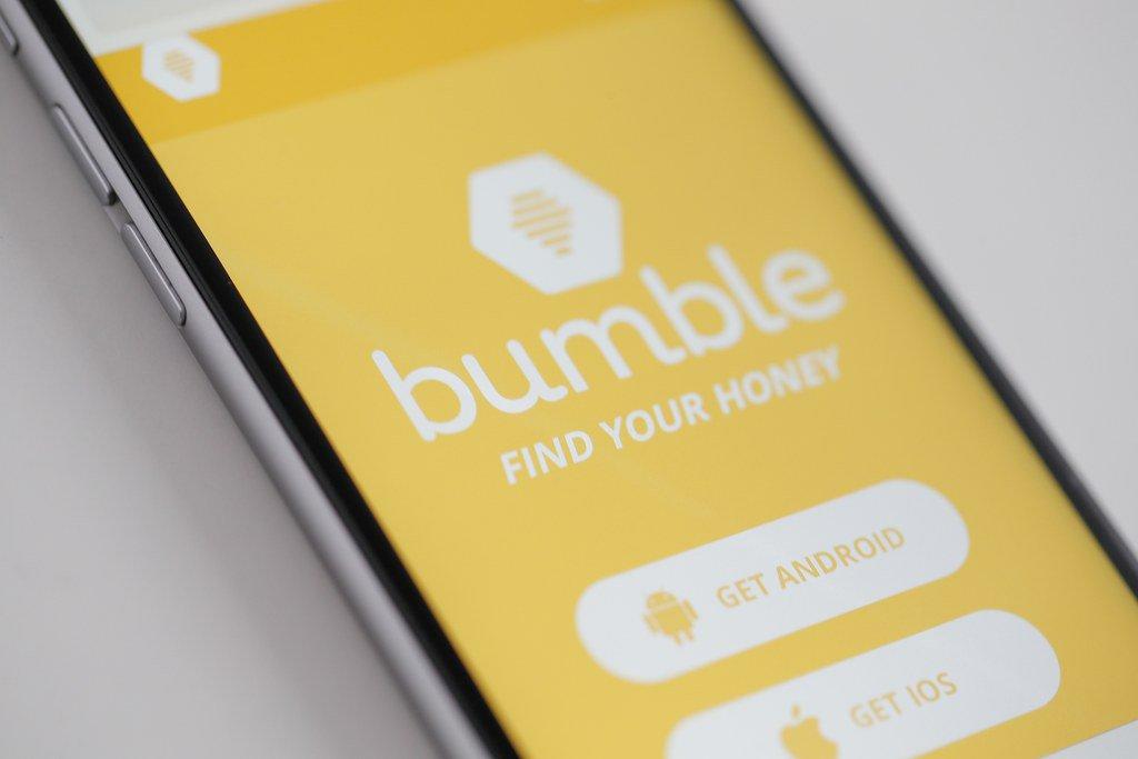 Bumble comenzó a cotizar en la BMV