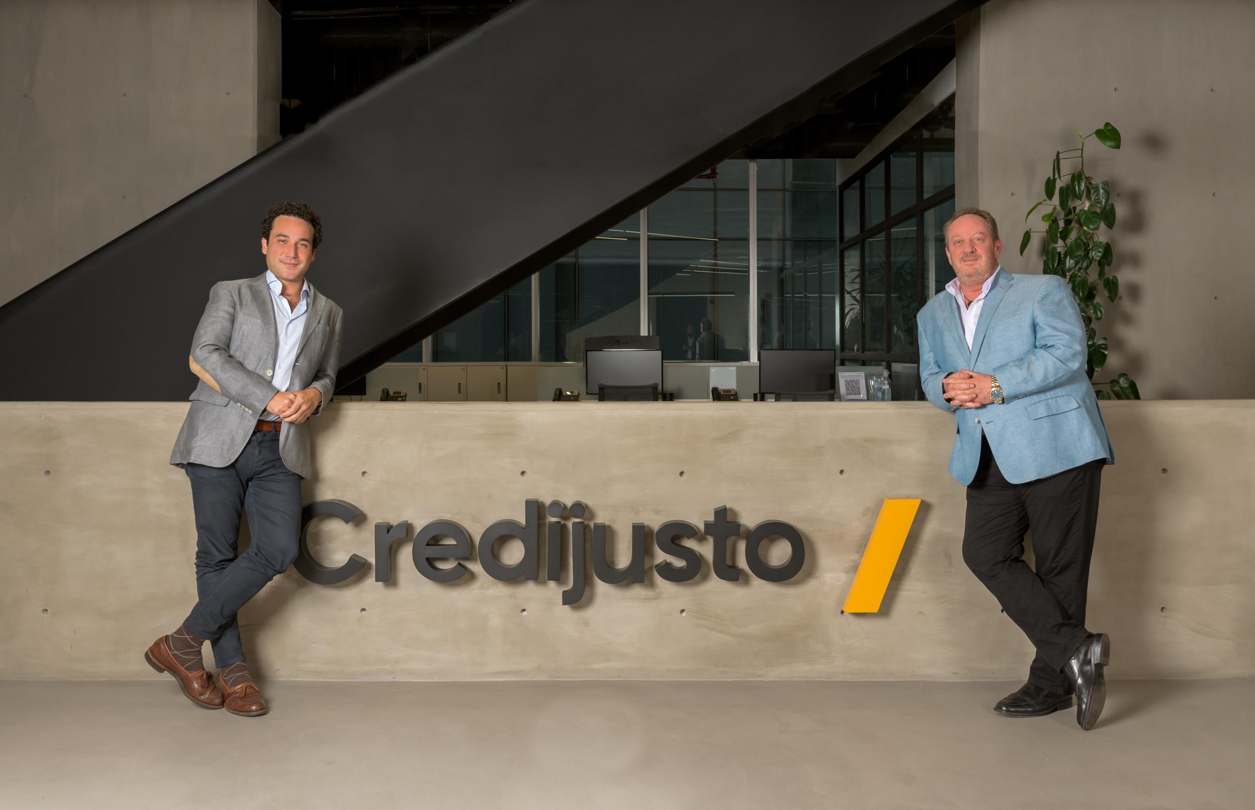 Credijusto y Startup México impulsarán a empresarios