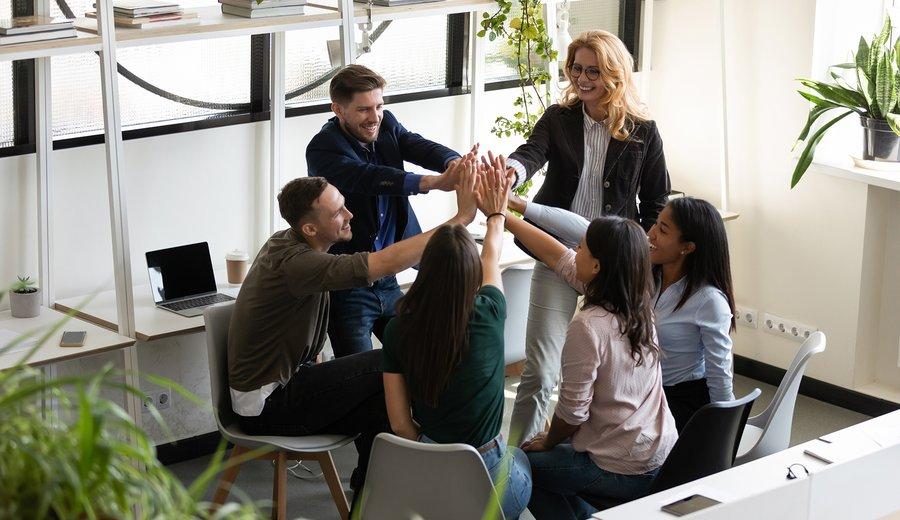 Historias del pasado fortalecerían cultura empresarial: MIT Sloan