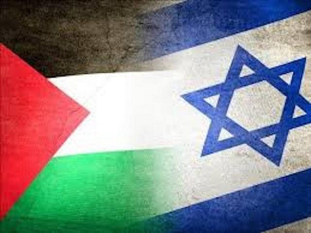 Israel – Palestina: aspectos económicos que perpetúan el conflicto