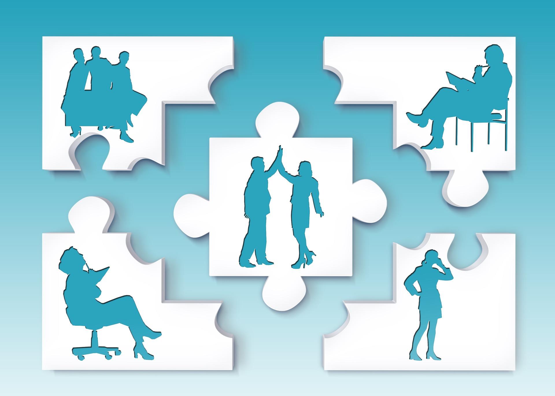 Identidades en las empresas: MIT Sloan