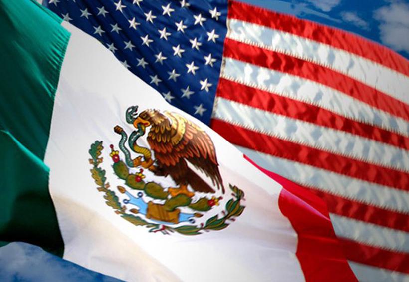México se afianza como principal socio comercial de EU en 1T