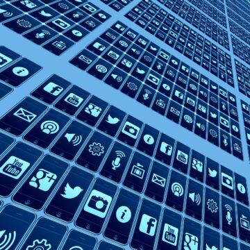 México lidera crecimiento de apps financieras en AL