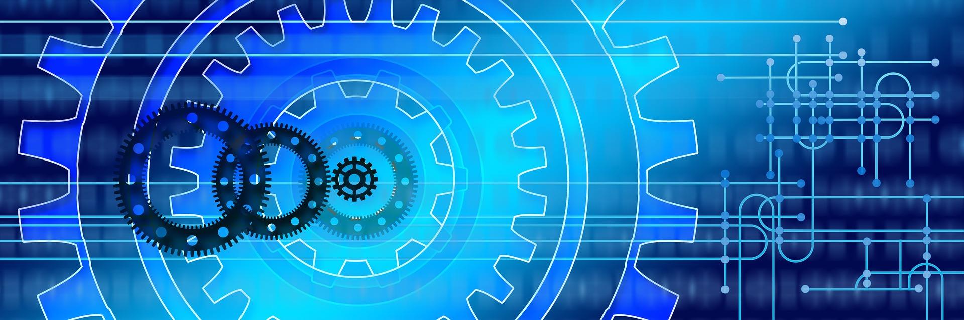 Transformación digital orientada al cliente: MIT Sloan