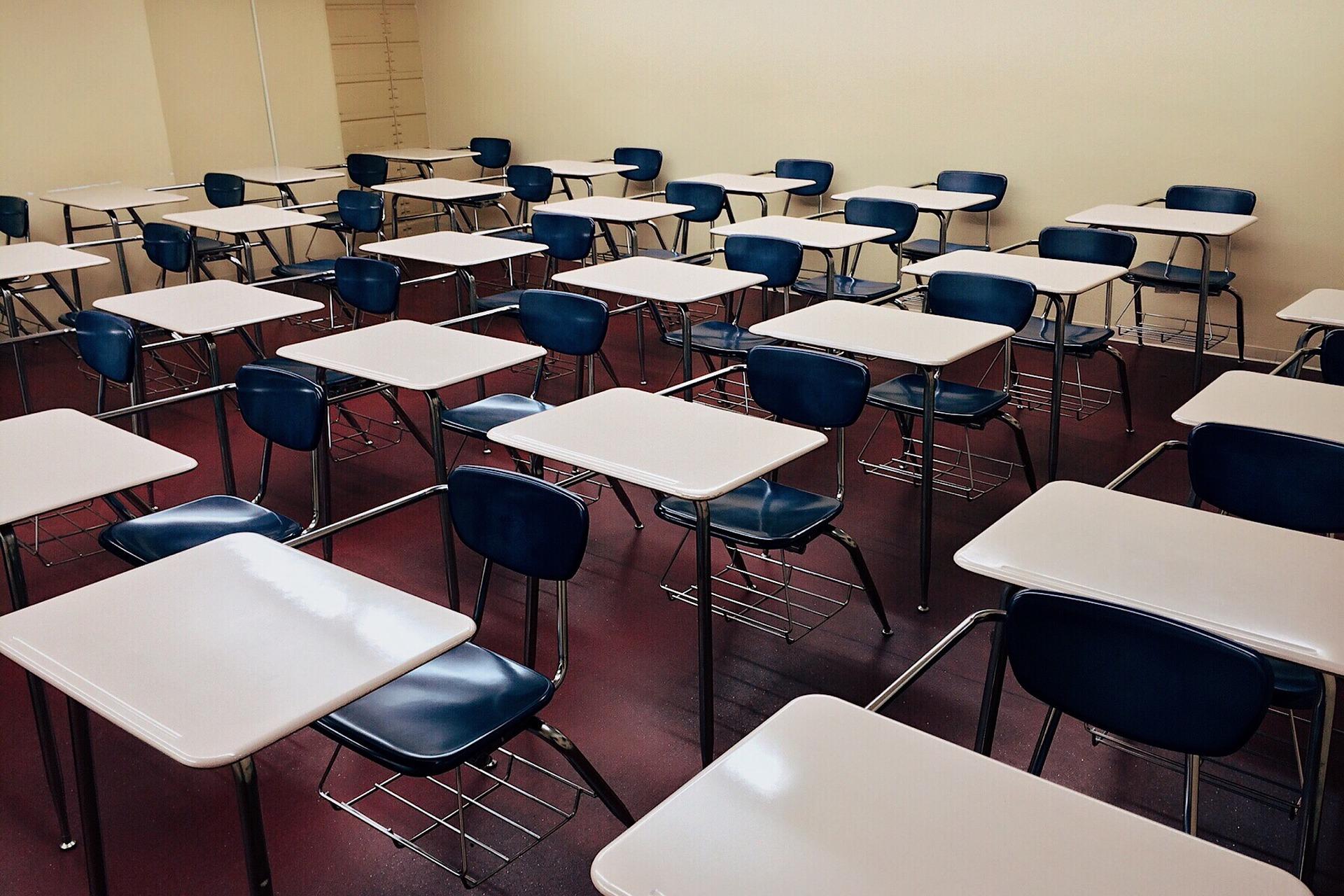 SEP presenta estrategia para regreso a clases presenciales
