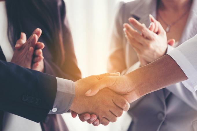 Confianza empresarial sigue su recuperación en abril