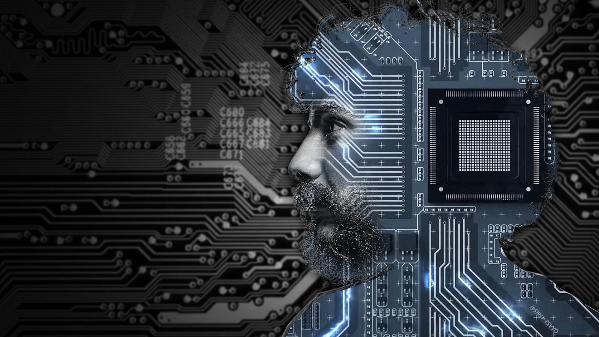 Los sentidos en la era digital: MIT Sloan