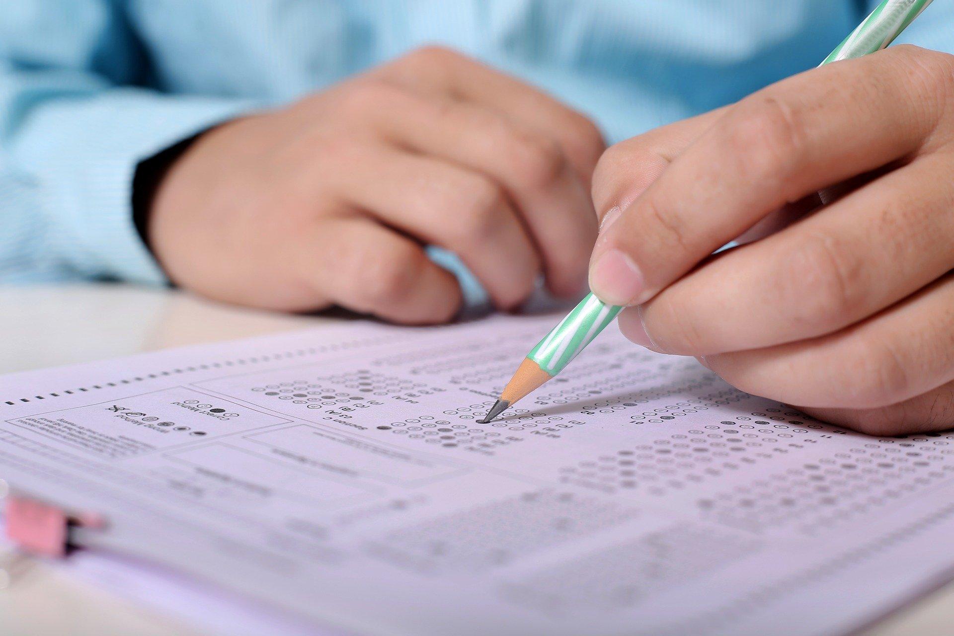 Coparmex respalda la aplicación de prueba PISA