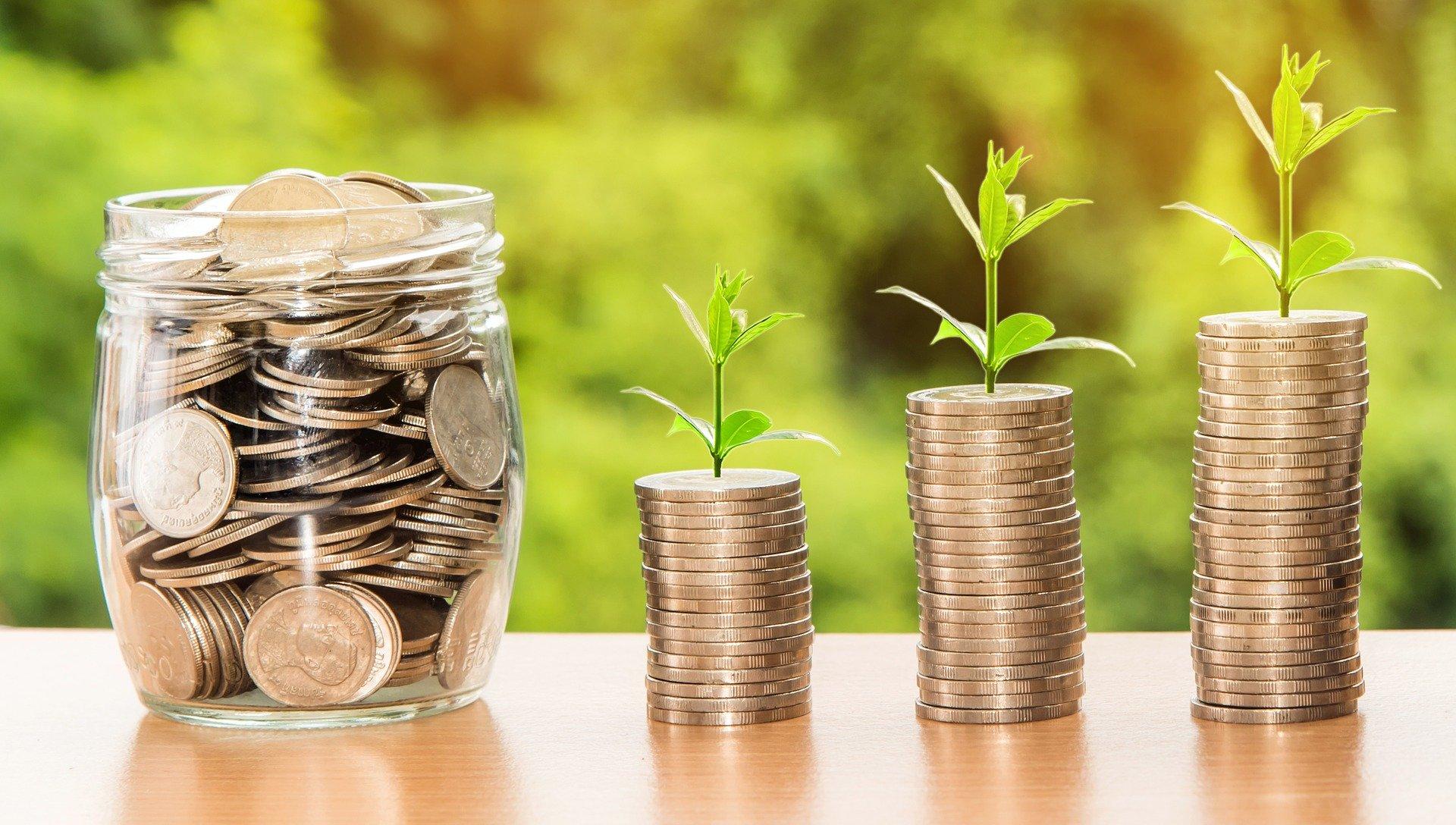 6 consideraciones previas a solicitar un microcrédito