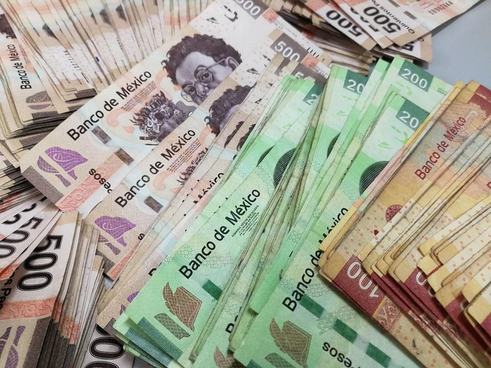 PIB de México crecerá 4.76% en 2021, estiman especialistas