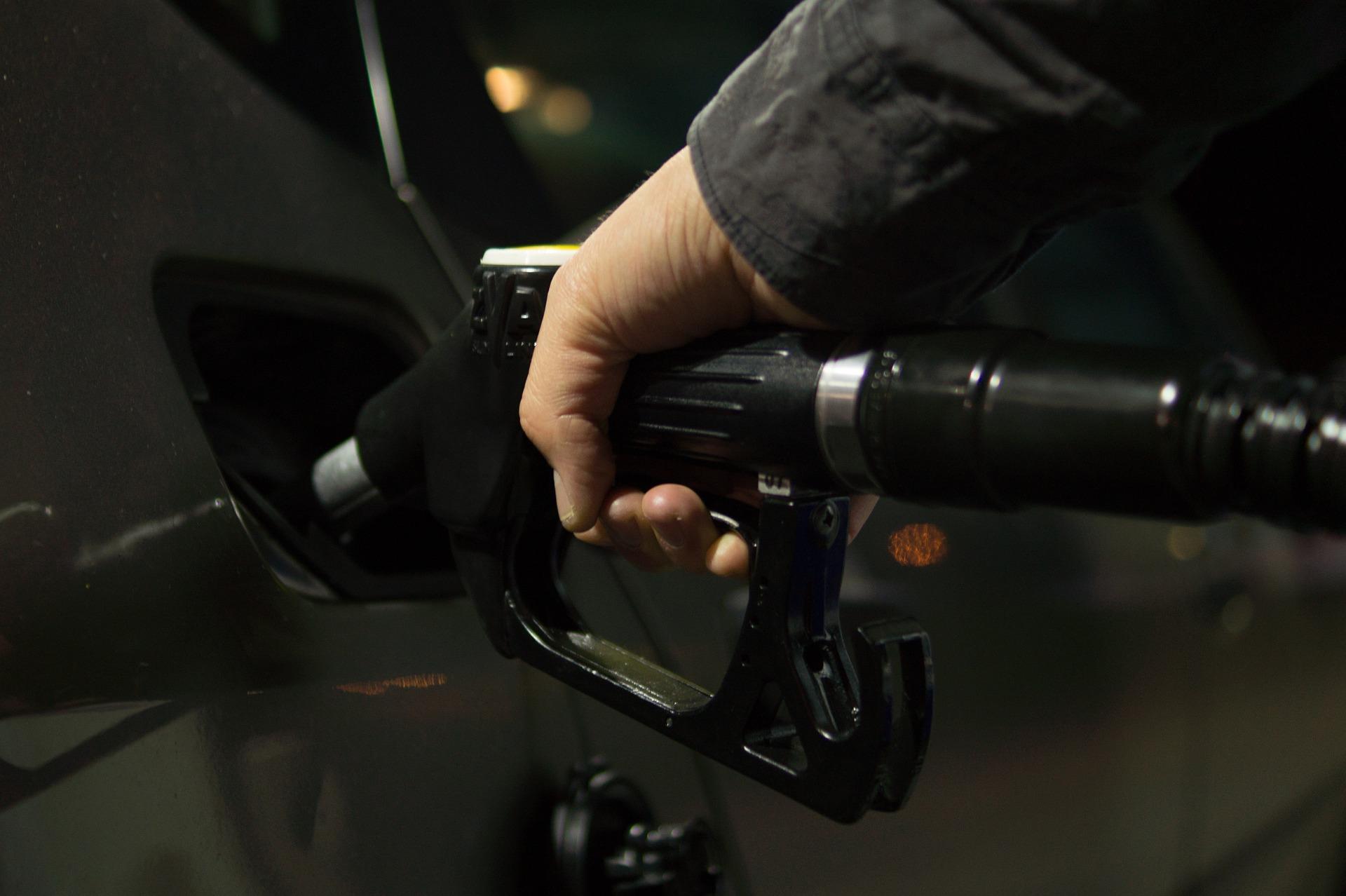 Gasolina regular se vende más cara en Oaxaca