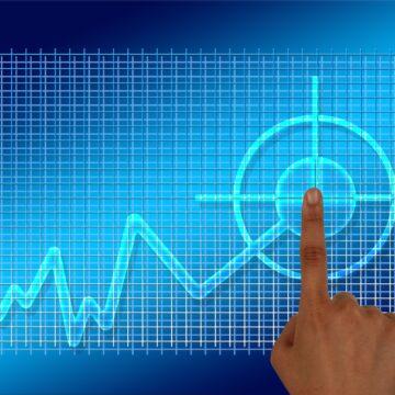 Criterios de ESG en los reportes económicos: MIT Sloan