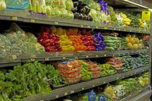 Sader y Antad firman convenio para comercializar alimentos certificados
