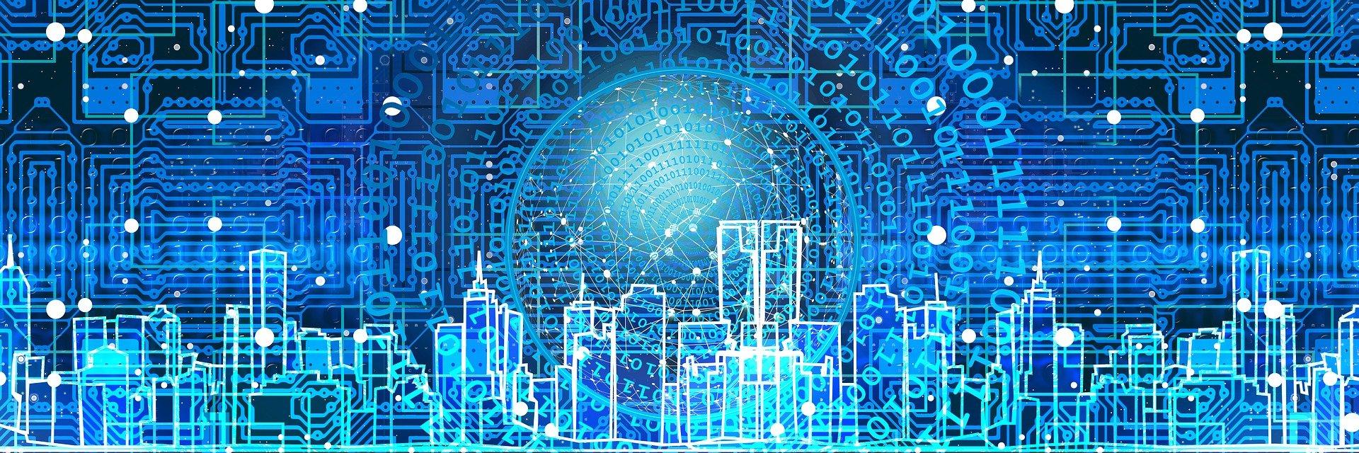 IA acelera la digitalización en las empresas
