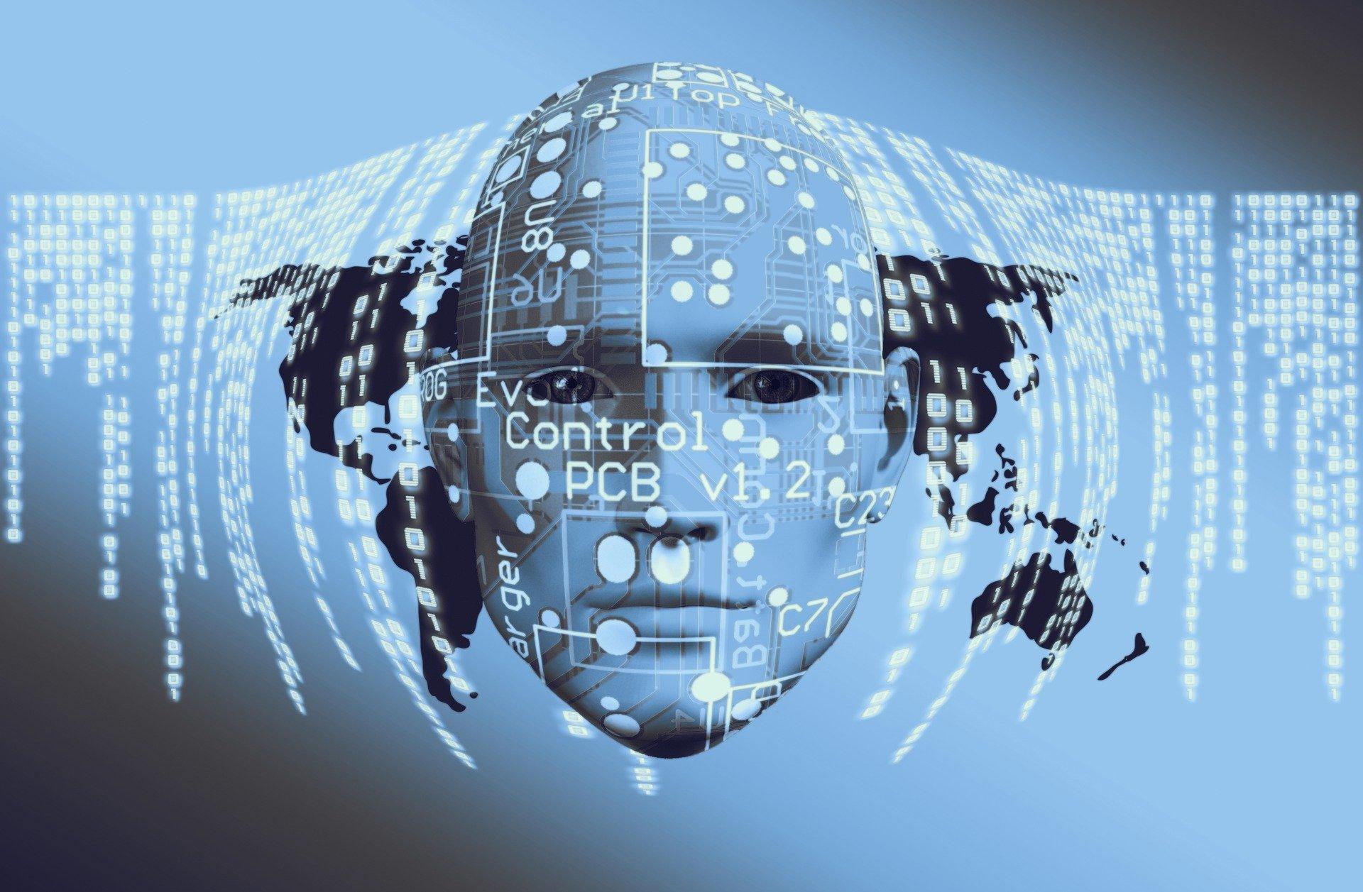 Los límites de la IA: MIT Sloan