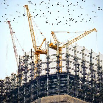 Mexico Infrastructure Partners coloca Fibra en la BMV