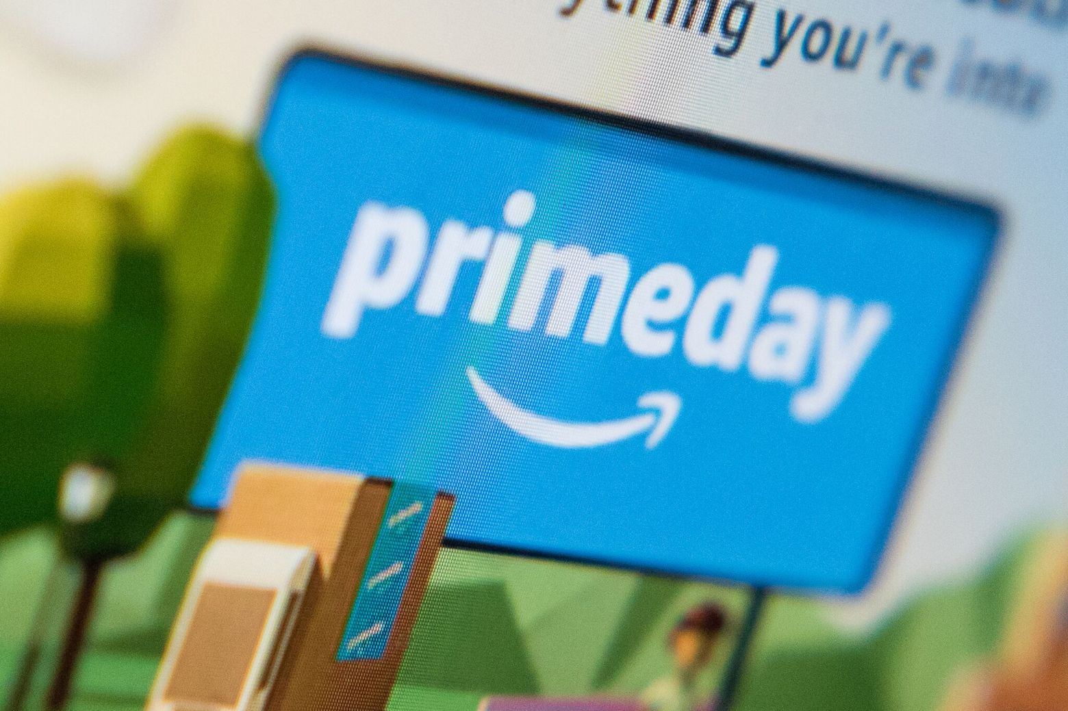 Más de 10 mil Pymes crecen arriba de 200% con Amazon México