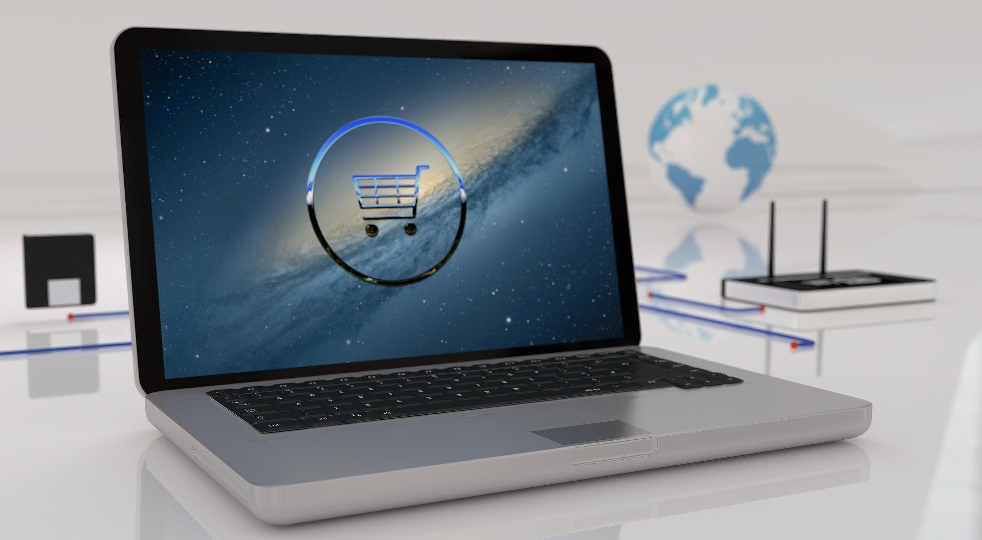 3 ventajas del e-commerce para las Pymes