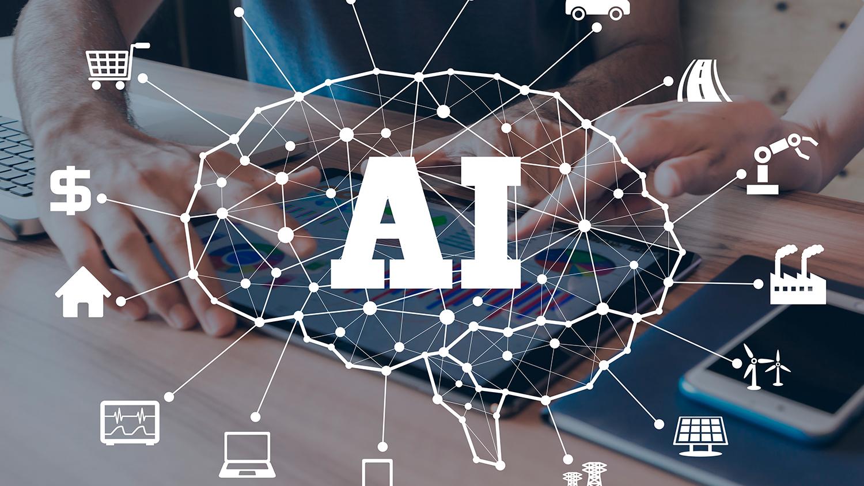 ¿Cómo pueden los bancos utilizar la Inteligencia Artificial?