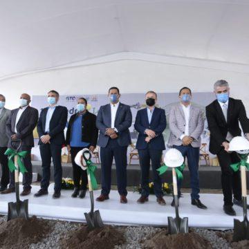 Le Béiler invertirá 68 mdd en planta de autopartes