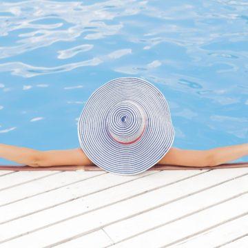 Ocupación hotelera en verano sería de 61.5%