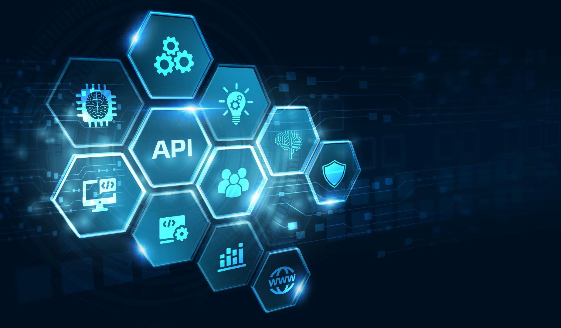 Citibanamex libera su primera API