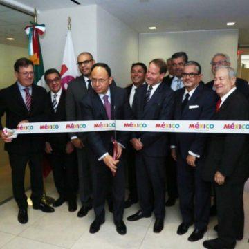 Visit Mexico USA una nueva oportunidad de visibilizar a México