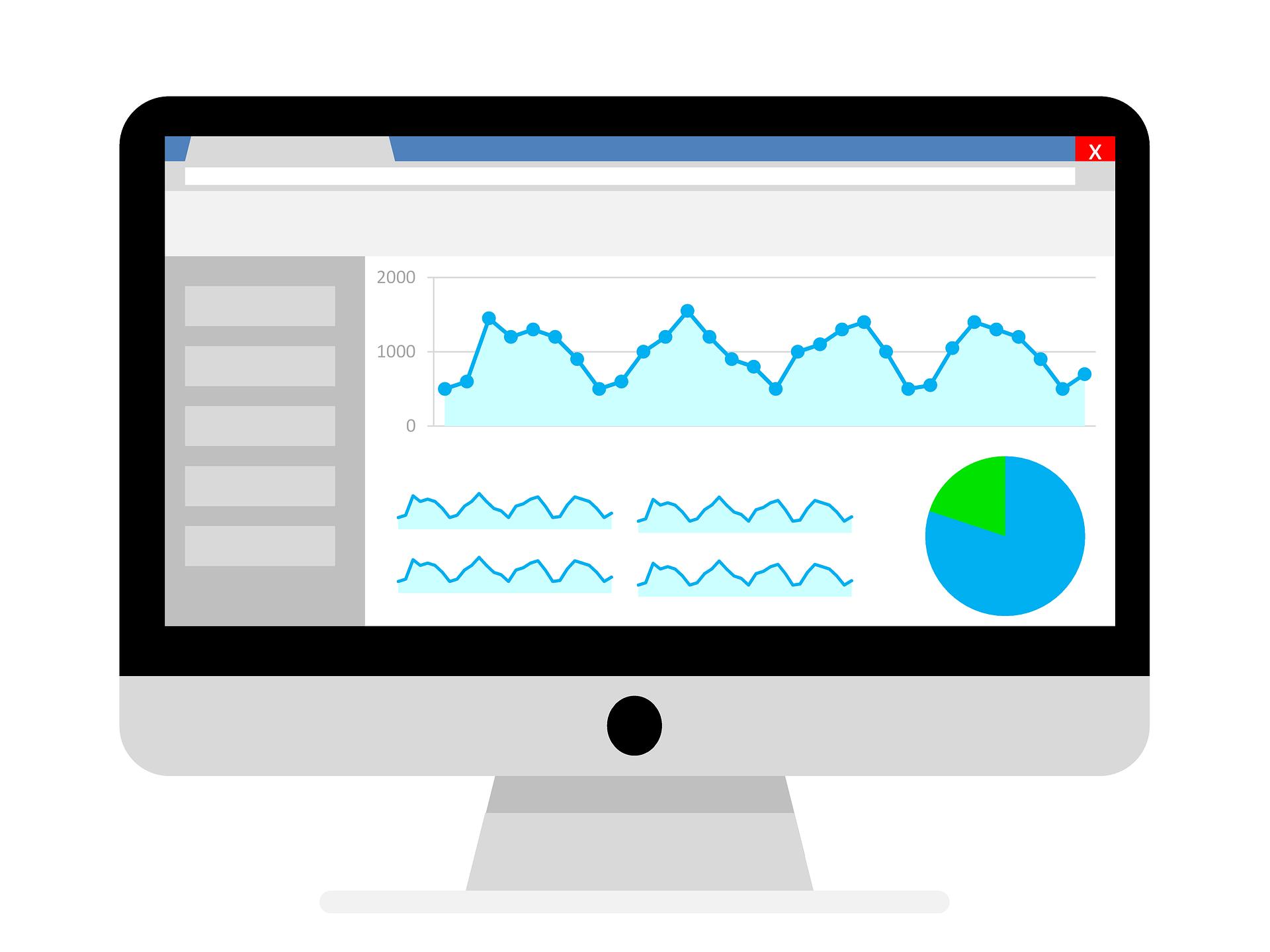 Analítica de datos, el futuro de la logística