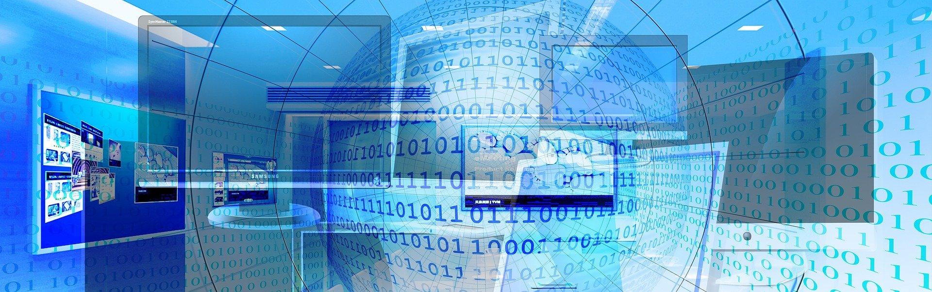 El uso de datos y su beneficio en las empresas: MIT Sloan