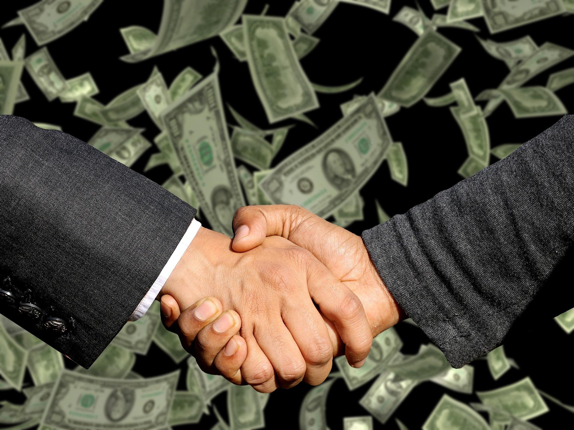 Kubo Financiero recibe inversión de 27.5 mdd