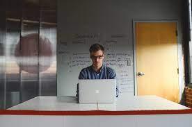 Venture debt, la alternativa de financiamiento para las startups