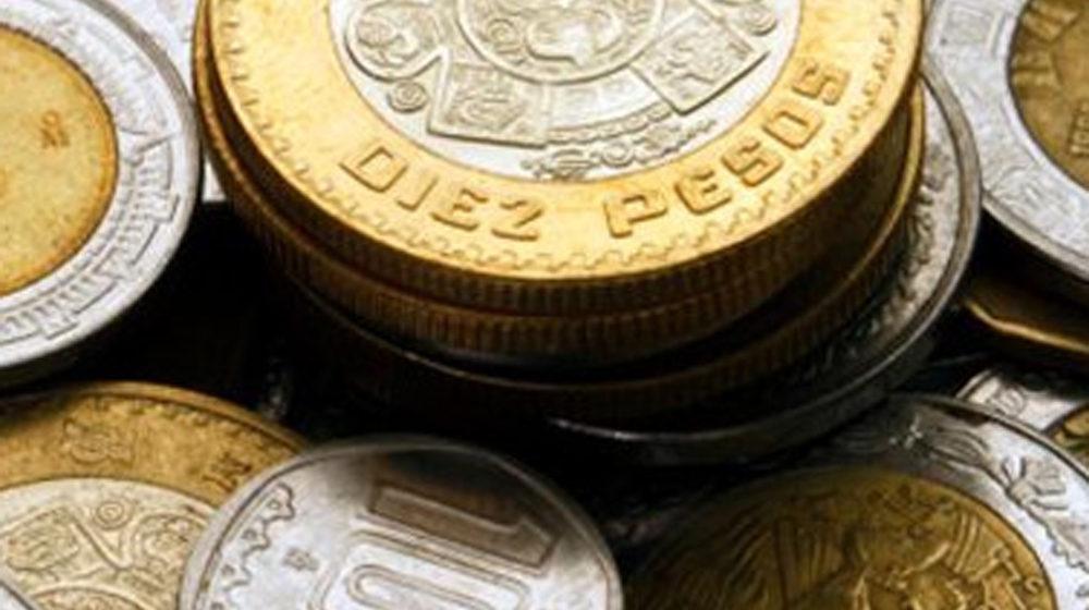 Último trimestre del 2021 será positivo para economía: Concanaco