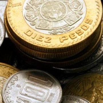 Citibanamex estima crecimiento de 5.9% para la economía mexicana
