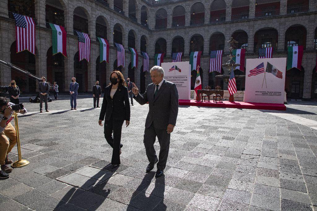 EU otorgará a México 130 mdd para reforma laboral