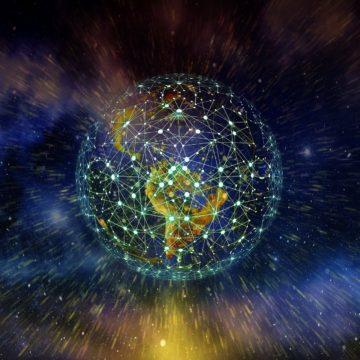 Tecnología que revoluciona las transferencias internacionales