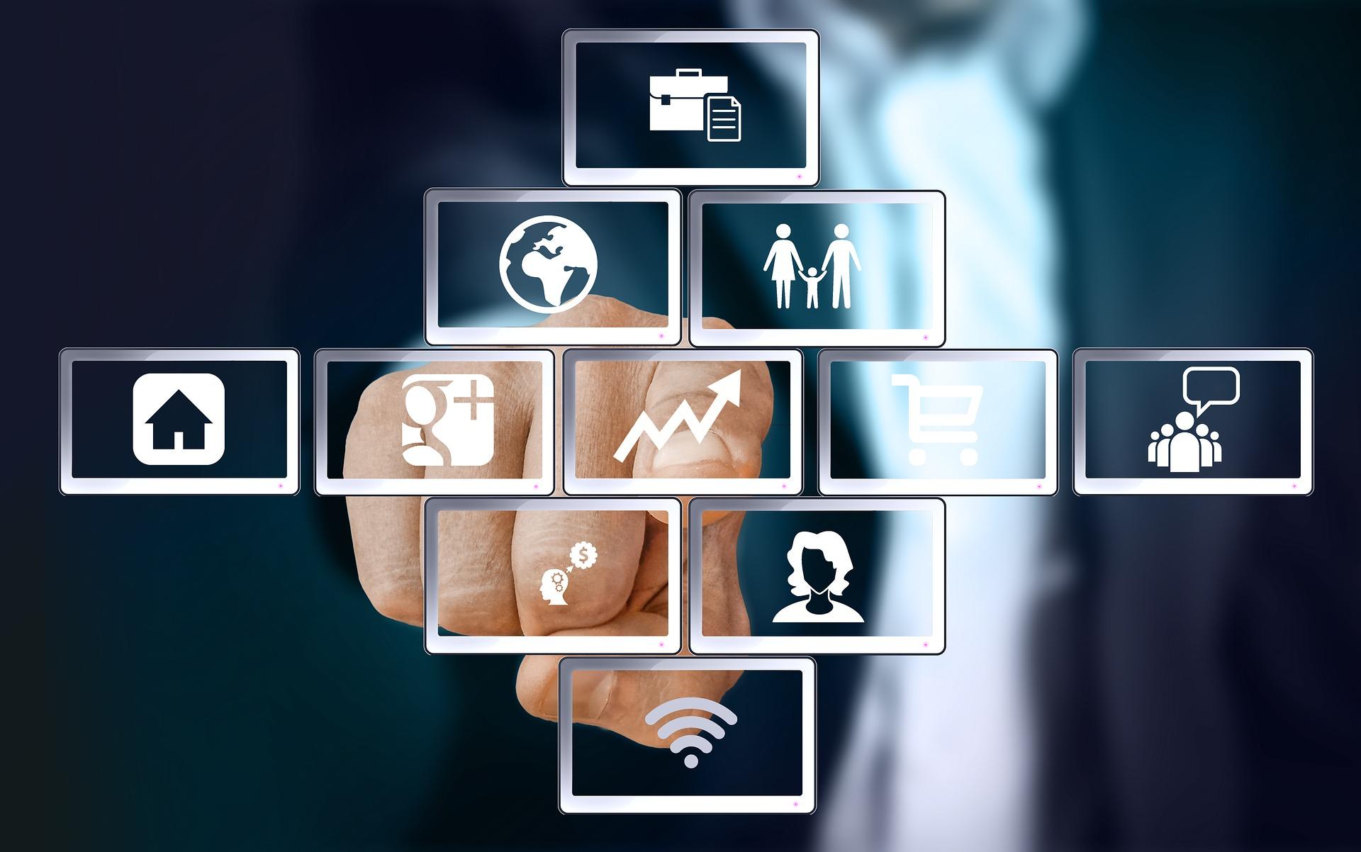 El papel del CIO en la transformación digital: MIT Sloan
