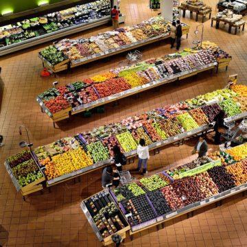 Inflación se ubica en 6.02% en primera quincena de junio