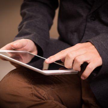 Big data para mejorar la experiencia del cliente