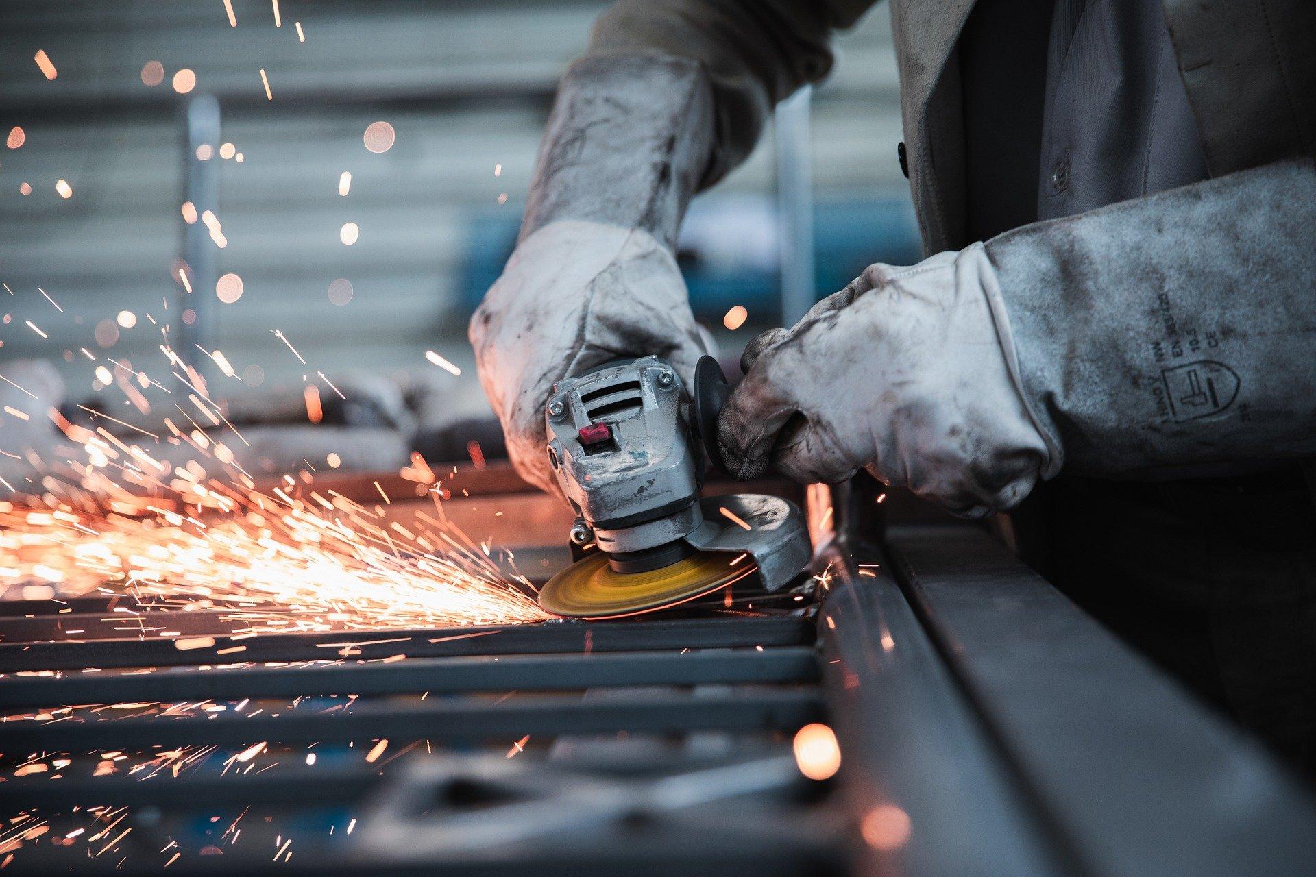 Actividad económica tendrá rebote histórico de 24.8% en mayo